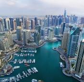 LANDTOUR DUBAI - ABU DHABI